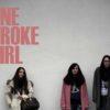 Schuldenfalle_One-Broke-Girl_860px