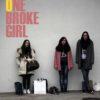 filmplakat_SCHULDEN_one-broke-girl
