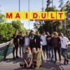 Maidult_Plakat